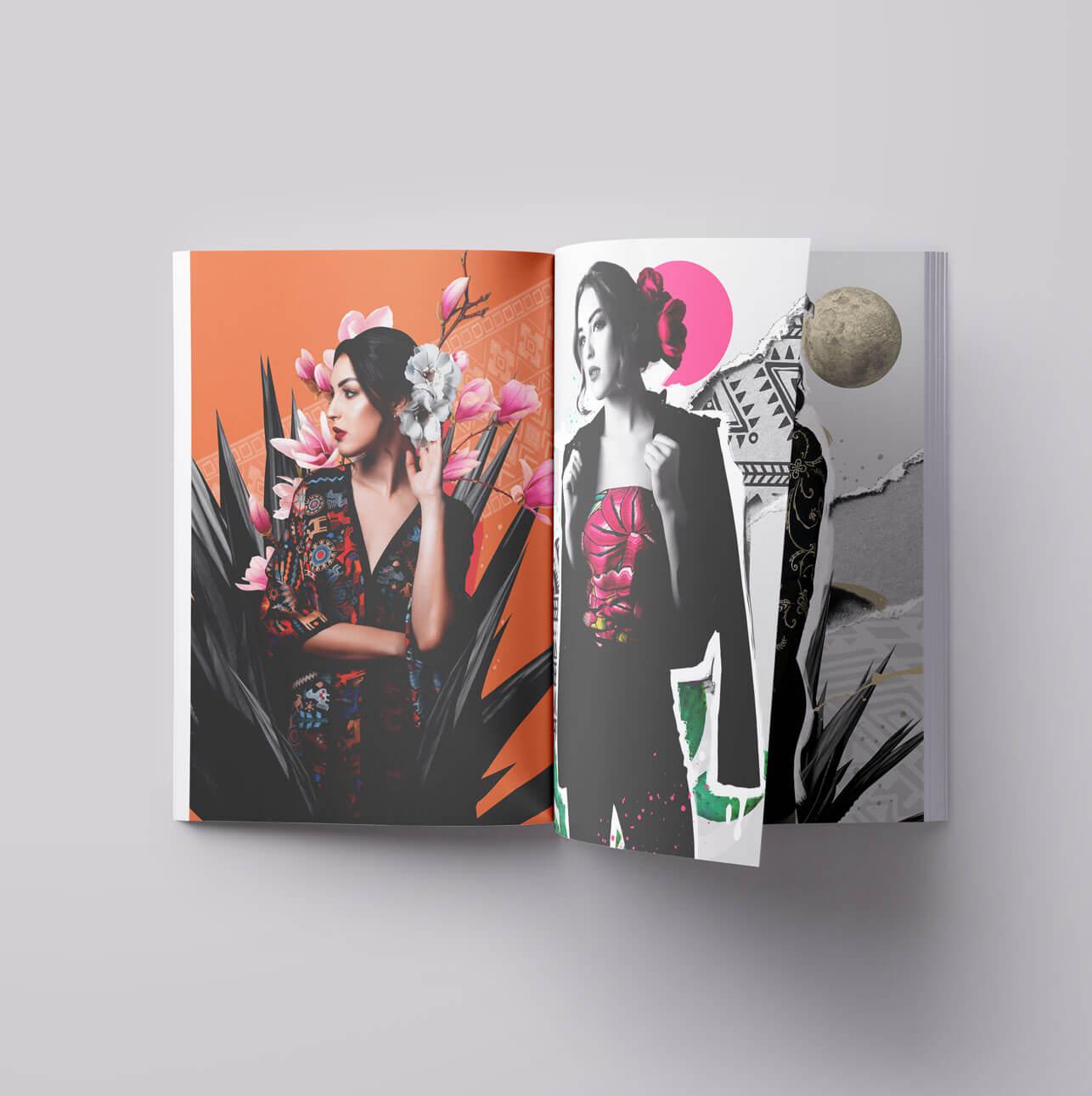 Revista City